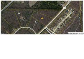0 EASTERN VALLEY RD, MCCALLA, Tuscaloosa, Alabama, ,Acreage,For Sale,EASTERN VALLEY RD,578370