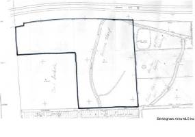 TENNESSEE AVE, LEEDS, Jefferson, Alabama, ,Acreage,For Sale,TENNESSEE AVE,481455